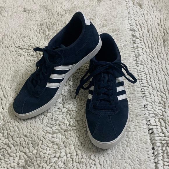 Adidas Neo Comfort Footbed Women's Sneakers
